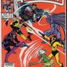 AVENGERS #271 VF/NM 1ST SERIES