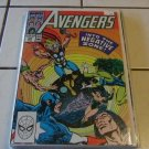 AVENGERS #309 VF/NM 1ST SERIES