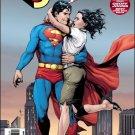 """SUPERMAN SECRET ORIGIN #3 NM (2010)""""VARIANT COVER"""""""