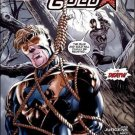 BOOSTER GOLD #27 (2010)