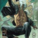 DARK X-MEN #2 NM (2010)
