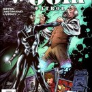 DOOM PATROL #5 NM (2010)