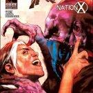 X-MEN LEGACY #230 NM (2010)