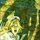 WOLVERINE WEAPON X #8 NM (2010)