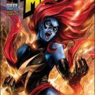 MS. MARVEL #48 NM (2010)