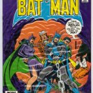 BATMAN #334 VF