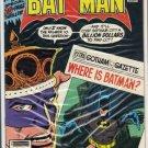 BATMAN #336 FN