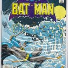 BATMAN #337 VF