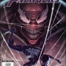 DARK AVENGERS #4 1:15 VARIANT NM (2009)