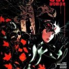 "CATWOMAN #83 NM (2010) ""BLACKEST NIGHT"""