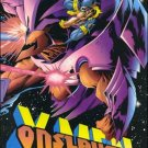 ONSLAUGHT: X-MEN #1  VF/NM (2009)