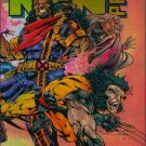 X-MEN PRIME #1 VF/NM (1995)