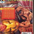 IRON MAN #8 VF/NM (1998)