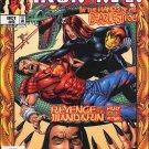 IRON MAN #9 VF/NM (1998)