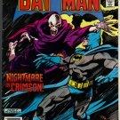 BATMAN #350
