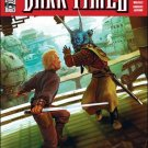 STAR WARS DARK TIMES #15 NM (2010)