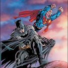 SUPERMAN BATMAN #68 NM (2010)