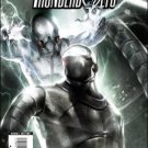 THUNDERBOLTS #140 NM (2010) DARK REIGN