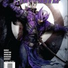 DARK REIGN: HAWKEYE #5 NM (2009)