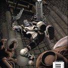 PUNISHER #13 NM (2010)