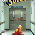 SUPERGIRL #49 NM (2010)