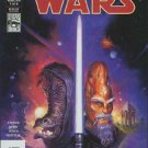 STAR WARS REPUBLIC #1 VF/NM PRELUDE TO  REBELLION PART 1