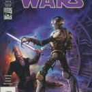 STAR WARS REPUBLIC #3 VF/NM PRELUDE TO  REBELLION PART 3