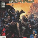 STAR WARS REPUBLIC #7 VF/NM OUTLANDER PART 1