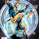 BOOSTER GOLD #29 (2010)