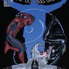 AMAZING SPIDER-MAN #621 NM (2010)