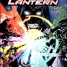 GREEN LANTERN #51 NM (2010) BLACKEST NIGHT