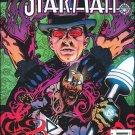 STARMAN #81 NM (2010) BLACKEST NIGHT