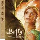 BUFFY THE VAMPIRE SLAYER SEASON EIGHT #33 (2010) COVER A
