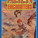 ALIEN ENCOUNTERS #14