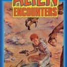 ALIEN ENCOUNTERS #14