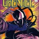 GRENDEL #3 COMICO SERIES