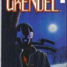 GRENDEL #14 COMICO SERIES