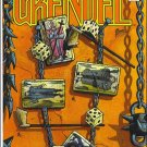 GRENDEL #27 COMICO SERIES