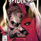 AMAZING SPIDER-MAN #627 NM (2010)