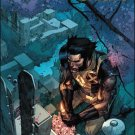 WOLVERINE ORIGINS #46 NM (2010)