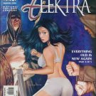 ELEKTRA #21 VF(2001)