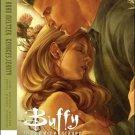 BUFFY THE VAMPIRE SLAYER SEASON EIGHT #34 (2010) COVER A