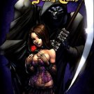 "GRIMM FAIRY TALES #46 NM  ""COVER A"" *ZENOSCOPE*"