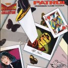 DOOM PATROL #23 VF/NM(1987)