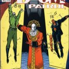 DOOM PATROL #24 VF/NM(1987)