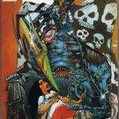 DOOM PATROL #35 VF/NM(1987)