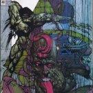 DOOM PATROL #48 VF/NM(1987)