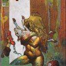 DOOM PATROL #56 VF/NM(1987)