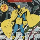 DOCTOR FATE #1 VF/NM (1987 4 PART MINI SERIES)