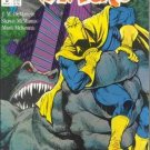 DOCTOR FATE #3 VF/NM (1988 SERIES)